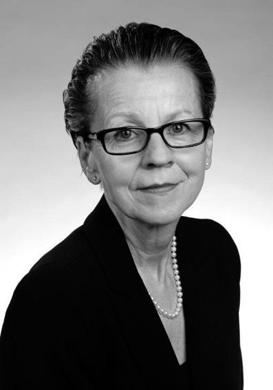Carla Renggli